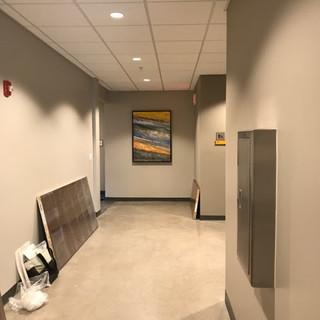 2nd Floor, Innovation North