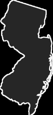 NJ.png