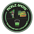 picklelogo_edited.png