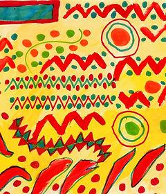 Guatemala%20so%20art_edited.jpg