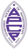 APCP Logo.jpg