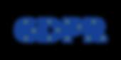 GDPR Logo.webp