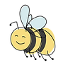 bee%20thin%20lines_edited.png