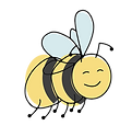 bee%2520thin%2520lines_edited_edited.png