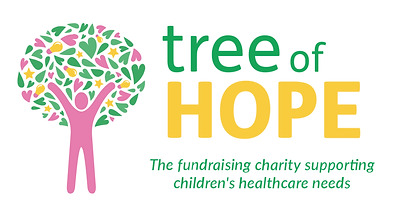 Tree of Hope.png