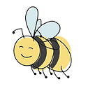bee%252520thin%252520lines_edited_edited