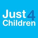 Just 4 Children.jpg