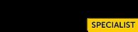 Logo_Benaton_Specialist.png
