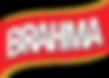 brahma-logo-DA0DD07655-seeklogo.com.png