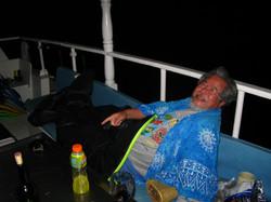 2008-03-29 Dive-n-Dine 06
