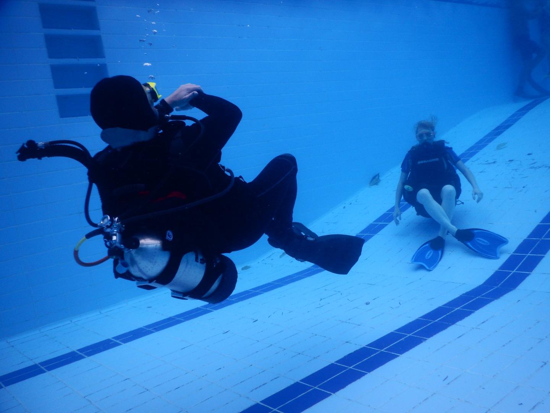 Ocean diver course 2016_26