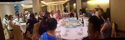SOCIAL Ning Po dinner_3