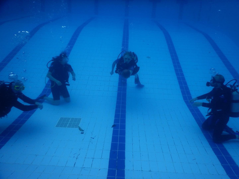Ocean diver course 2016_24