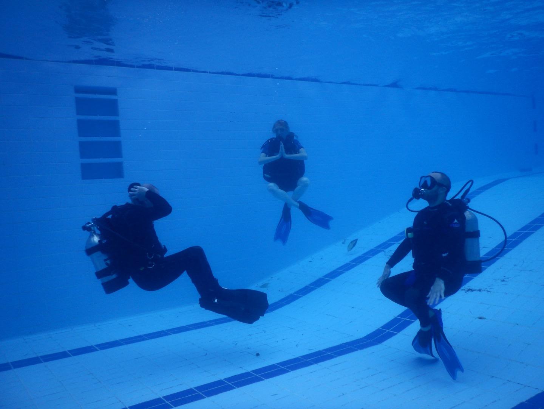 Ocean diver course 2016_28