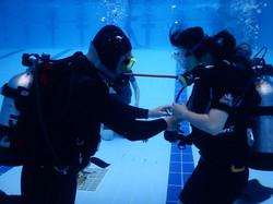Ocean diver course 2016_32