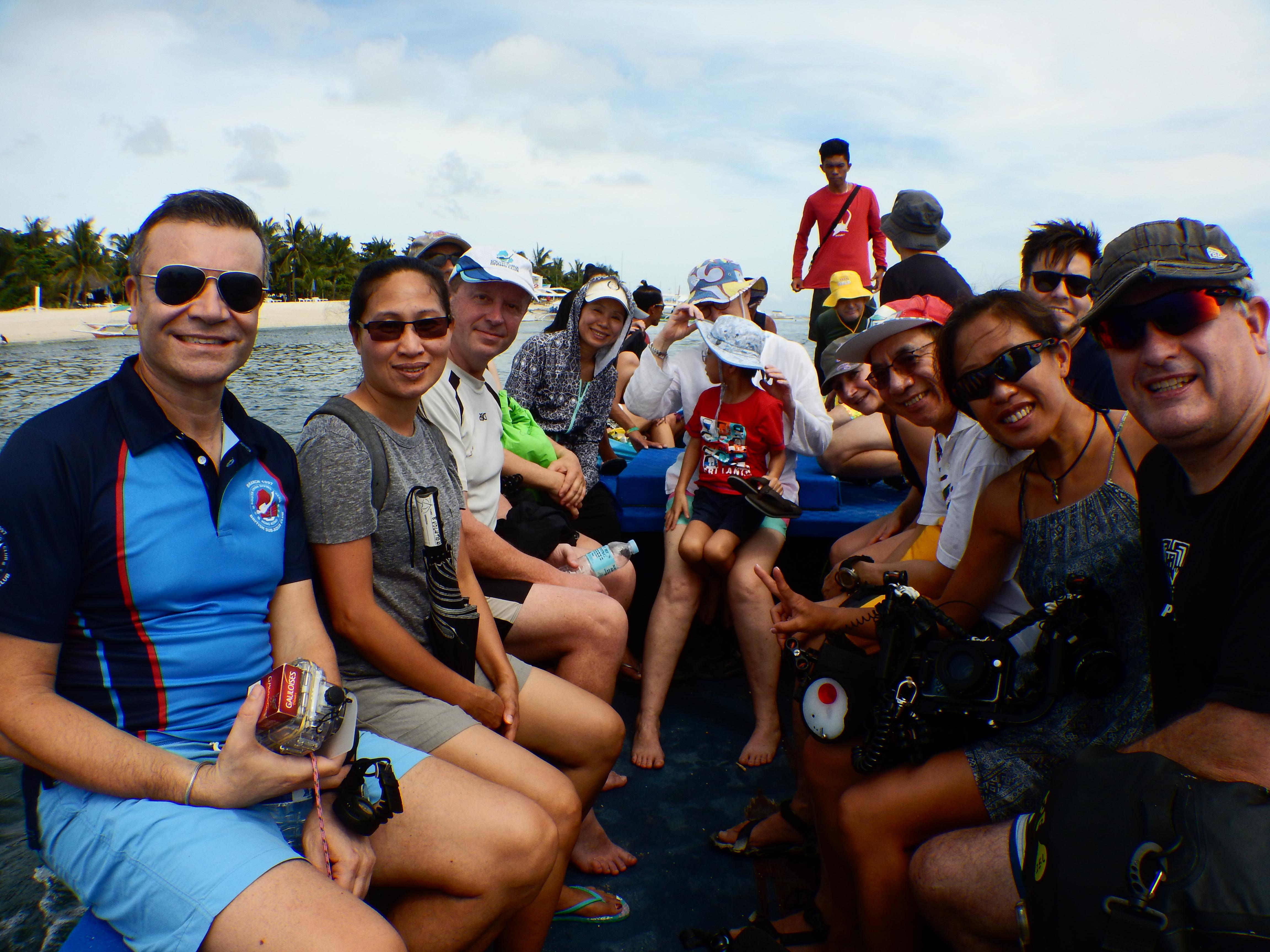 201610 SCDC Malapascua trip_49