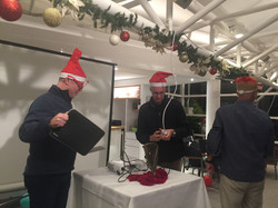 20161210_SCDC Christmas party_97