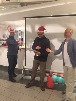 20161210_SCDC Christmas party_130