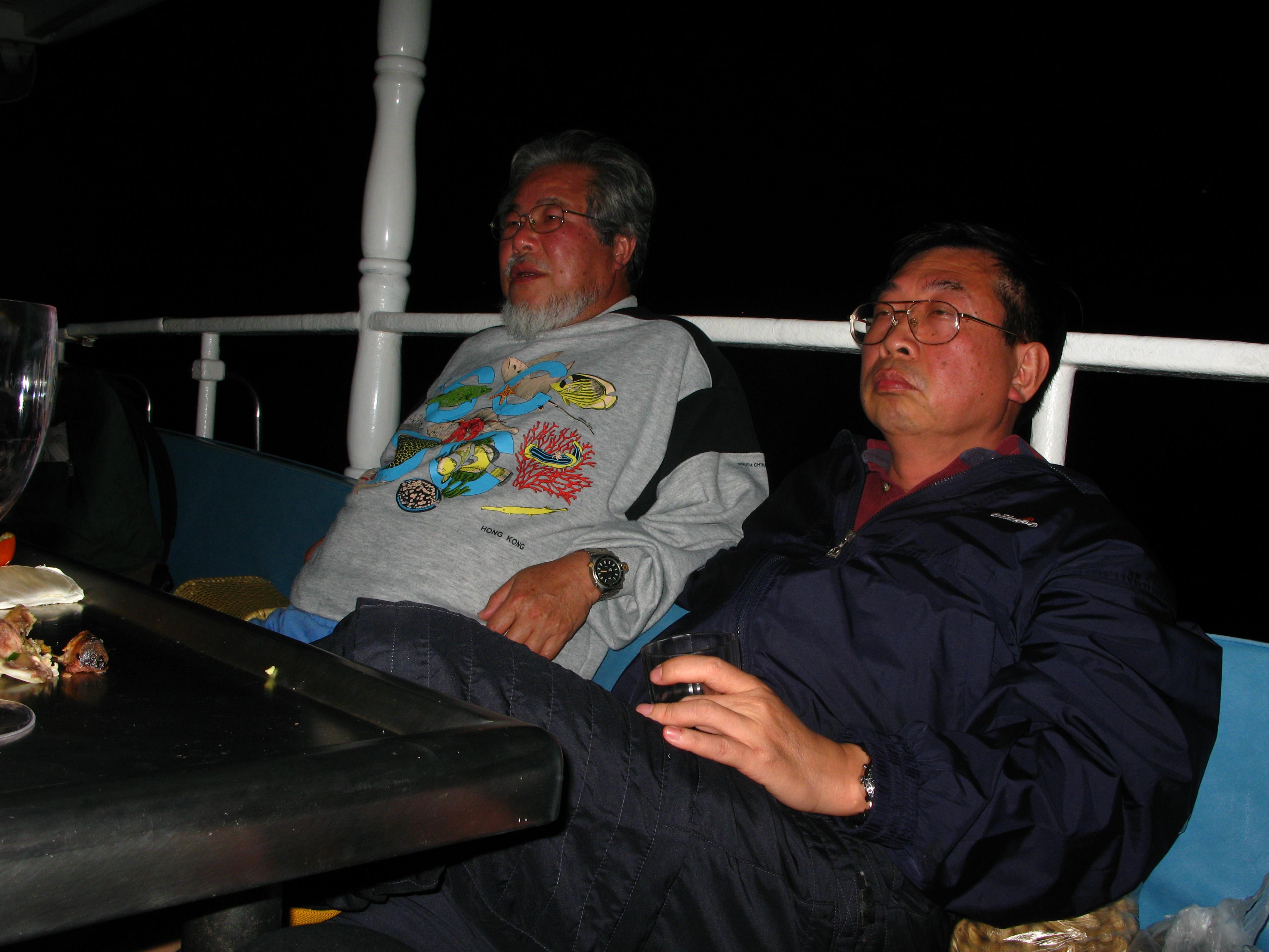2008-03-29 Dive-n-Dine 05