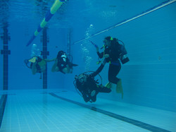 TRY DIVE 08_029