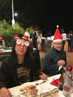 20161210_SCDC Christmas party_25