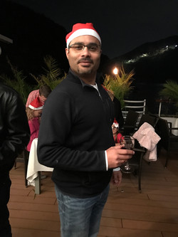 20161210_SCDC Christmas party_22