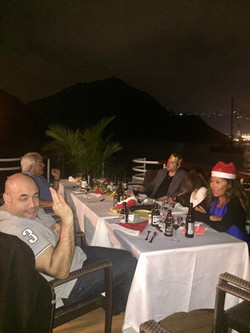 20161210_SCDC Christmas party_104
