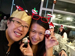 20161210_SCDC Christmas party_115