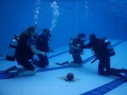 Ocean diver course 2016_36