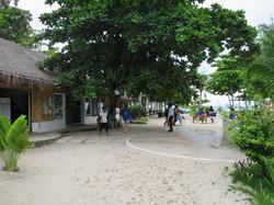 201610 SCDC Malapascua trip_12