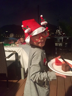 20161210_SCDC Christmas party_103