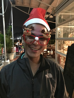 20161210_SCDC Christmas party_92