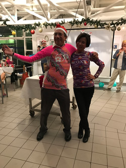 20161210_SCDC Christmas party_41