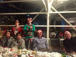 20161210_SCDC Christmas party_113