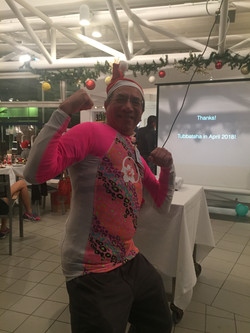 20161210_SCDC Christmas party_124