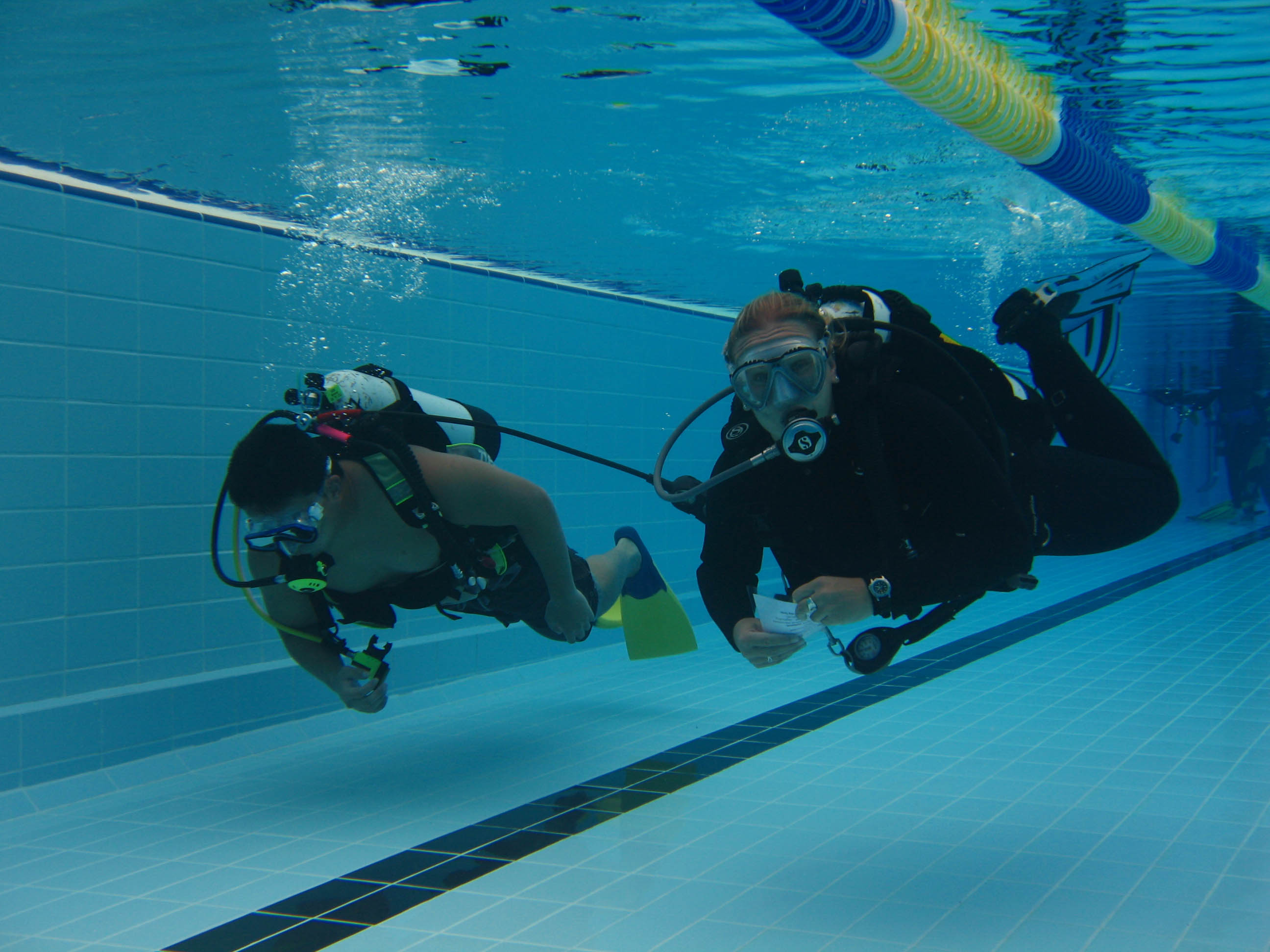 TRY DIVE 08_016
