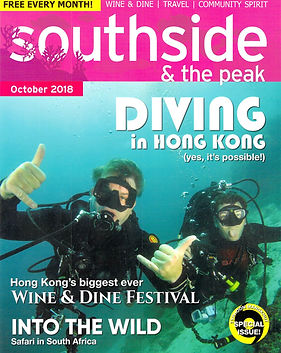 2018 -10 Southside Magazine.jpg