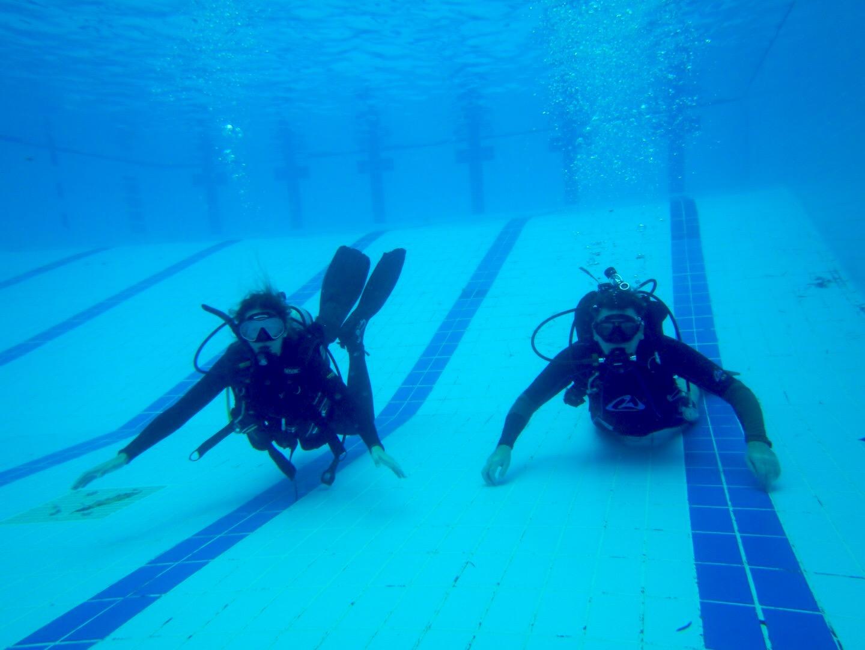 Ocean diver course 2016_14