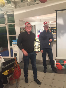 20161210_SCDC Christmas party_126