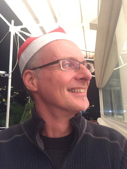 20161210_SCDC Christmas party_129