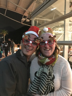 20161210_SCDC Christmas party_93