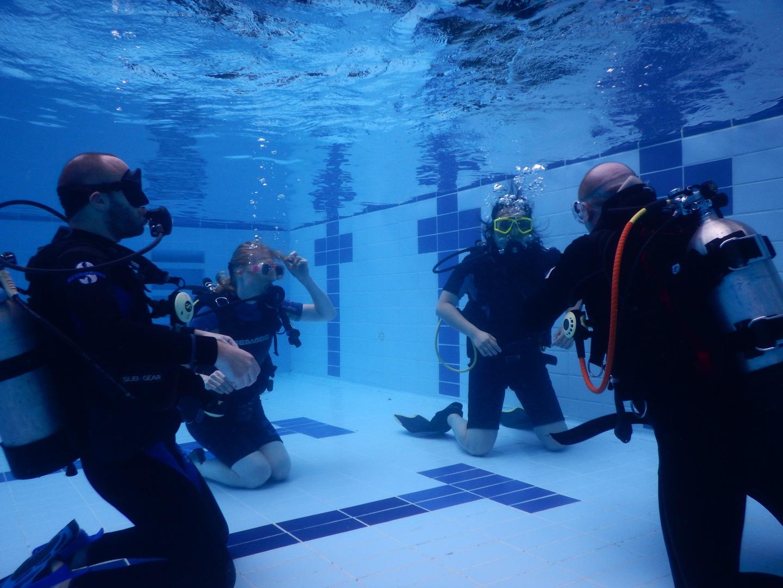 Ocean diver course 2016_20