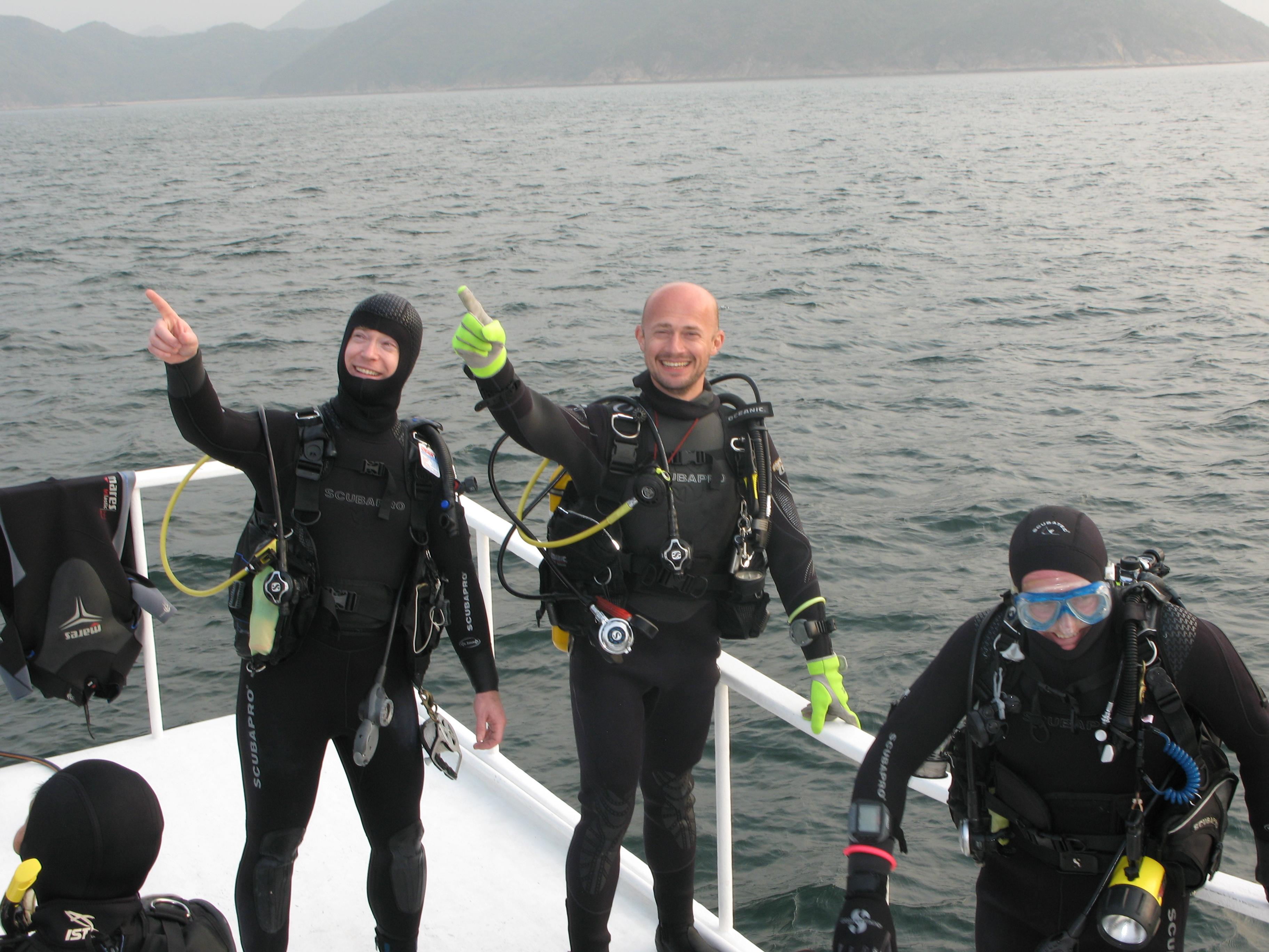 2008-03-29 Dive-n-Dine 02