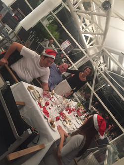 20161210_SCDC Christmas party_99