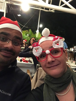 20161210_SCDC Christmas party_27