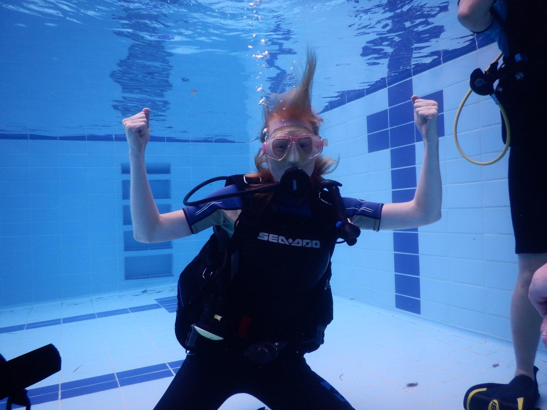 Ocean diver course 2016_21