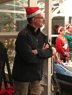 20161210_SCDC Christmas party_44