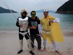 201610113_SCDC Dive camp_50