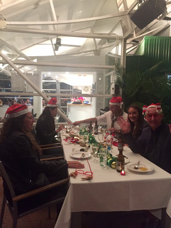 20161210_SCDC Christmas party_106