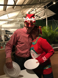 20161210_SCDC Christmas party_24